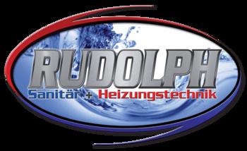 SHT Rudolph GmbH
