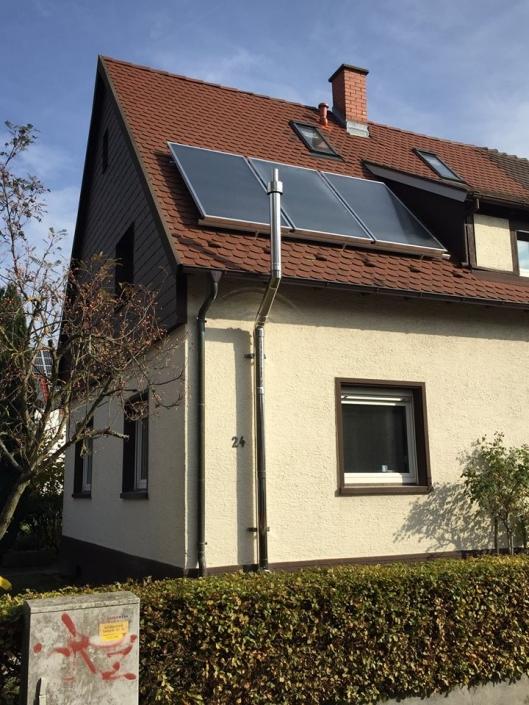 sanierung-einfamilienhaus-rheinstetten